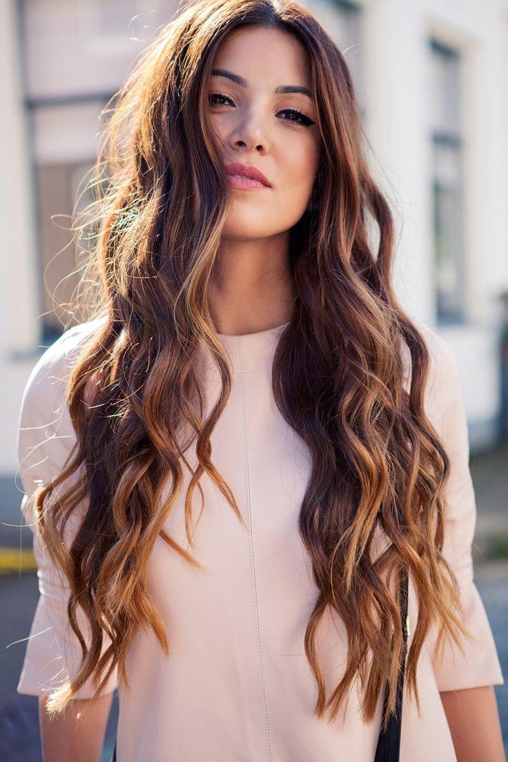 riding-hair-style-photo-gallery-teen-nangi