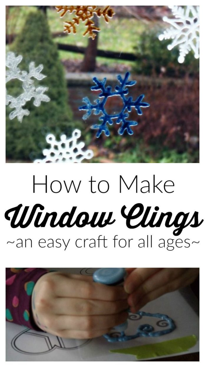 easy fun craft ideas for adults diy home decor ideas a simple craft snowflake window 7700