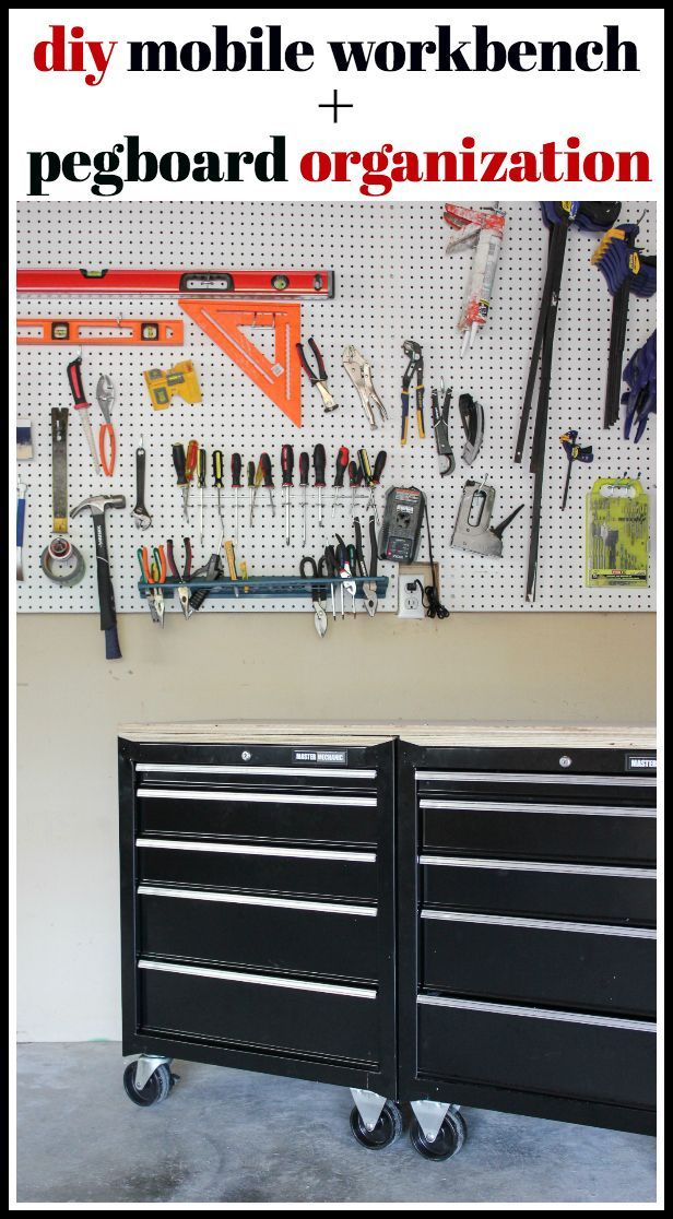 DIY Home Decor Ideas Create a one stop workshop with TrueValue in