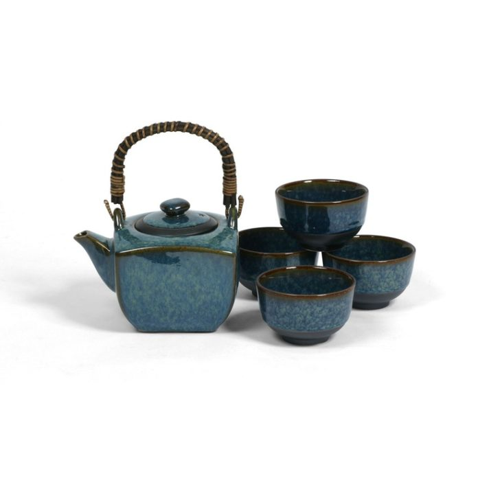 Home decor objects ideas inspiration blue lilac tea for Decorative objects for home