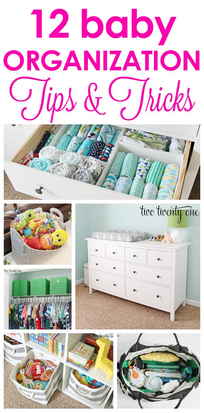 Home Design Tips And Tricks 28 Images Top 10 Tips Tricks For Creating Best Scandinavian 12