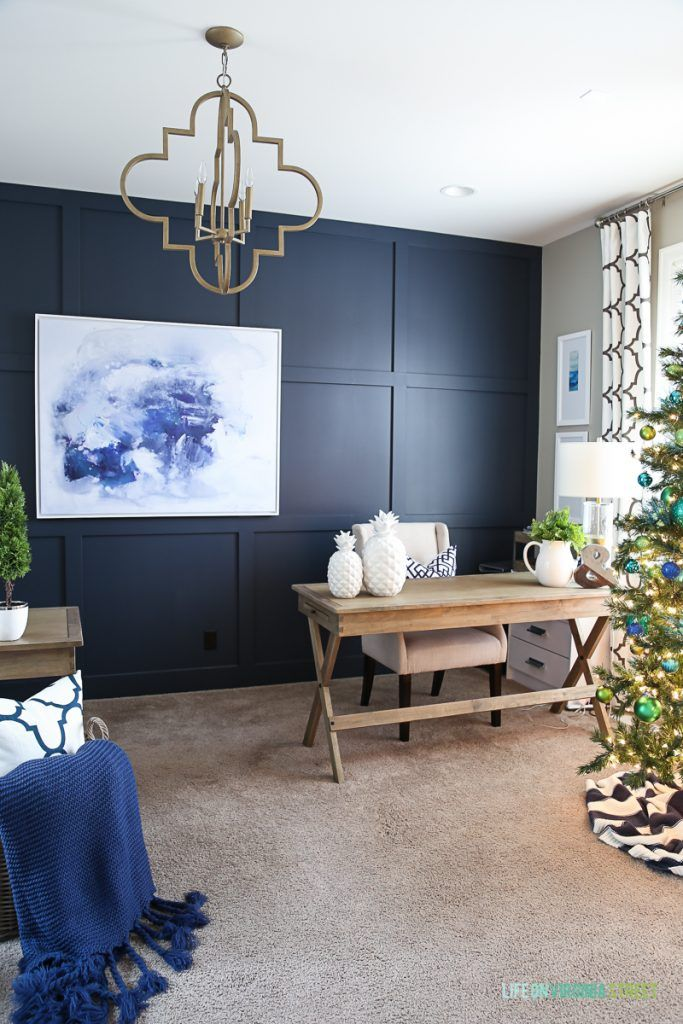 Diy Home Decor Ideas Blue And Green Christmas Home Office Home Decorators Catalog Best Ideas of Home Decor and Design [homedecoratorscatalog.us]