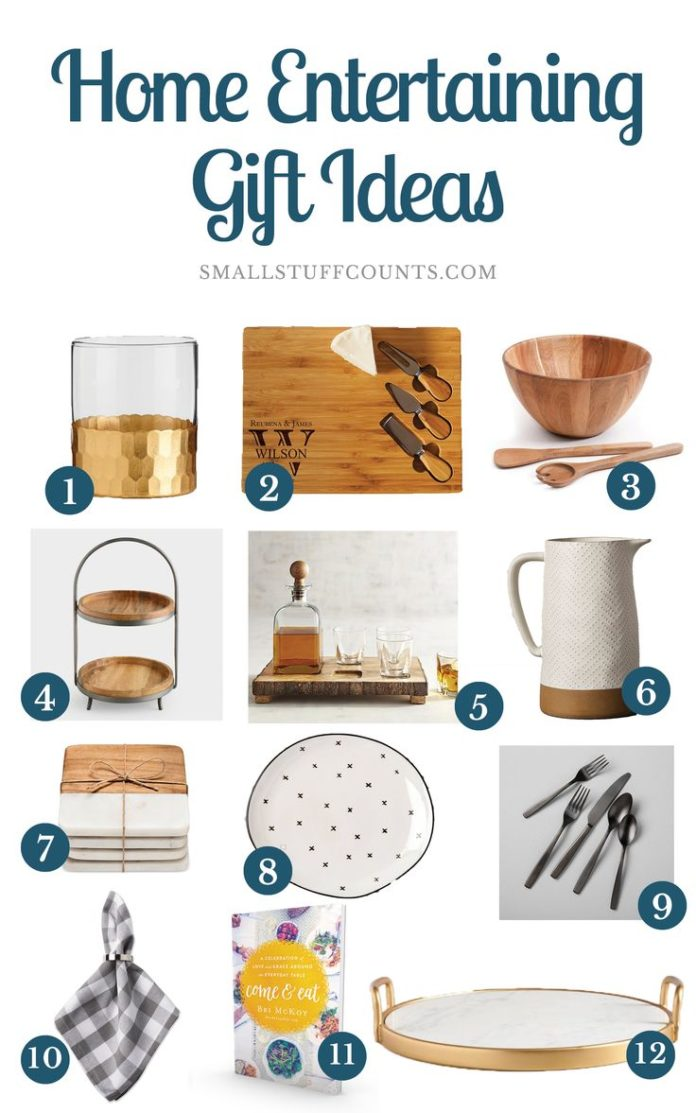 Diy home decor ideas i 39 ve gathered some of the best home for Home decorating gift ideas