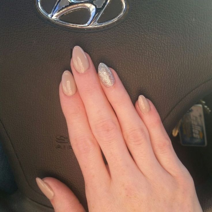 Trendy Hairstyles Ideas There Are All Types Of Nail Art Designs