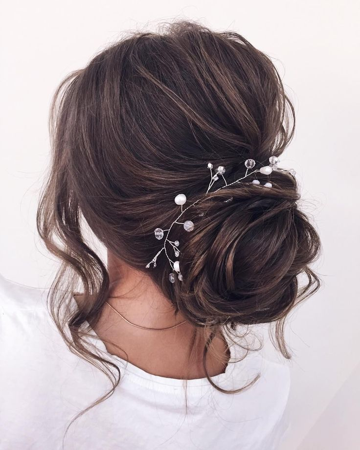 Wedding Hairstyles Ideas Wedding Updo Hairstyles From