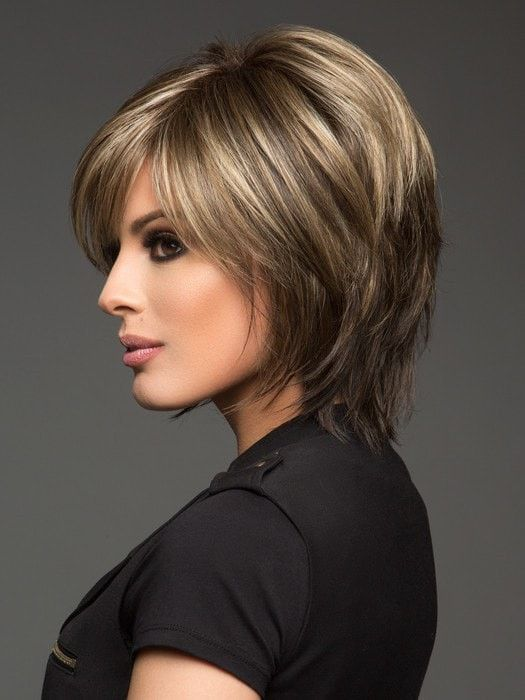 Trendy Hairstyles Ideas 43 Stylist Short Haircuts And Hairstyles