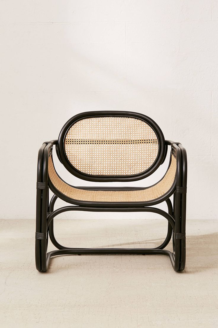 Home Decor Objects Ideas Inspiration Marte Lounge Chair